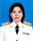 Mrs.Chalorsri Boonkaewsuk